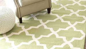light green area rugs brown coffee tables teal rug target