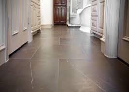 tile flooring in albany ny versatile design options