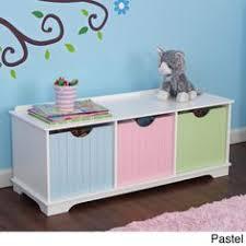 kidkraft deluxe vanity chair 13018 toys r us kayla toddler