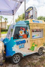 Everything Rosemary: The Rosemary District Indie Market - Risdon On 5th Kona Ice Truck Stock Photo 309891690 Alamy Breaking Into The Snow Cone Business Local Cumberlinkcom Cajun Sisters Pinterest Island Flavor Of Sw Clovis Serves Up Shaved Ice At Local Allentown Area Getting Its Own Knersville Food Trucks In Nc A Fathers Bad Experience Cream Led Him To Start One Shaved In Austin Tx Hanfordsentinelcom Town Talk Sign Warmer Weather Is On Way Chain
