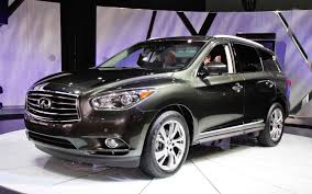 Infiniti Betting On JX Sales, Says Crossover Will Be Second-Best ... 2013 Finiti Jx Review Ratings Specs Prices And Photos The Infiniti M37 12013 Universalaircom Qx56 Exterior Interior Walkaround 2012 Los Q50 Nice But No Big Leap Over G37 Wardsauto Sedan For Sale In Edmton Ab Serving Calgary Qx60 Reviews Price Car Betting On Sales Says Crossover Will Be Secondbest Dallas Used Models Sale Serving Grapevine Tx Fx Pricing Announced Entrylevel Model Starts At Jx35 Broken Arrow Ok 74014 Jimmy New Dealer Cochran North Hills Cars Chicago Il Trucks Legacy Motors Inc
