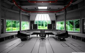 37 Studio HD Wallpapers