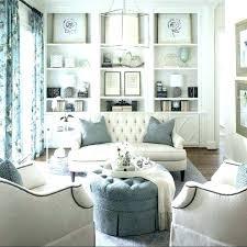 Dillards Southern Living Furniture Room Formal Antique
