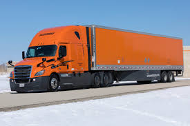 Schneider's New Spec' Designed For Drivers - Truck News Gary Mayor Tours Schneider Trucking Garychicago Crusader American Truck Simulator From Los Angeles To Huron New Raises Company Tanker Driver Pay Average Annual Increase National 550 Million In Ipo Wsj Reviews Glassdoor Tonnage Surges 76 November Transport Topics White Freightliner Orange Trailer Editorial Launch Film Quarry Trucks Expand Usage Of Stay Metrics Service To Gain Insight West Memphis Arkansas Photo Image Sacramento Jackpot