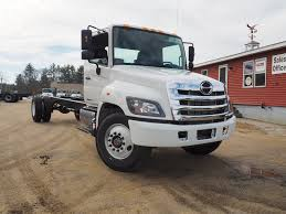 New 2018 Hino 268 For Sale   Rochester NH 2017 Mack 3000 Gallon Tanker New Rochester Nh Fd Engine 7 Dangerous Door 77yearold Injured After Dump Truck Strikes Jimmy Jones Seafood Locker Kitchen Fire Youtube 11 Kennedy Real Estate Property Mls 4658716 2005 Toyota Tacoma Sr5 Off Road First City Trucks Pinterest Vehicles For Sale In 03839 Police 3 Injured 1 Seriously Crash Ag Wanted Suspect Killed Officerinvolved Shooting Waste Management Of Landfill Best Image Kusaboshicom And Used Ford Dealer Arrival 5 To Headquarters