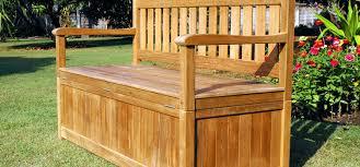 wooden storage benches indoor wood storage bench diy default name