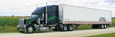 100 Dart Trucking Company ShoreTels Open API And Workgroups Drive Greater Efficiencies For