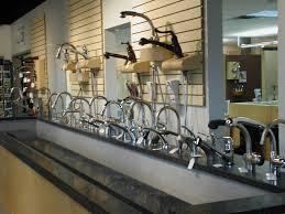 Bathroom Design Showroom photogiraffe