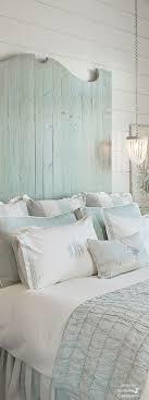 best 25 custom bedding ideas on pinterest luxury bed linens