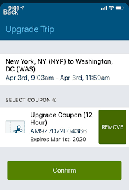 A Review Of Amtrak's Acela Express In First Class Getting Around Japan With A Rail Pass Pretraveller Search Compare Buy Cheap Bus Train Flight Tickets Omio Goeuro Delayed Trains And Strikes How To Receive Compensation Traline How Do I Add Or Edit My Rail Card Help Faq Eurostar Discount Promo Code Ncours Mondial De Linnovation Bpifrance Office Supply Coupons Deals Coupon Codes Eurail Coupon Codes For August 2019 Finder Klook Promo Code Eurailcom Twitter Makemytrip Offers Aug 2526 Min Rs1000 Off A Review Of Amtraks Acela Express In First Class Blog Press Current Articles On