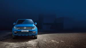 VW Amarok Pickup Truck   VWCV Gear Volkswagen Amarok Concept Pickup Boasts V6 Turbodiesel 0 2014 Canyon Review And Buying Guide Best Deals Prices Buyacar Cobra Technology Accsories Program For Vw Httpvolkswanvscoukrangeamarok Gets New 201 Hp Diesel Special Edition Hsp Manual Locking Hard Lid Dual Cab A15 Car Youtube The Pickup Is An Upmarket Entry Into The Class Volkswagen Truck Max Would Probably Bring Its To Us If