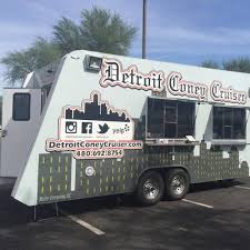 Detroit Coney Cruiser - Phoenix Food Trucks - Roaming Hunger Mobile Ding In The Motor City From Indie Fad To New Industry Marconis Pizza Detroit Food Trucks Roaming Hunger The Pita Post Detroit Fleat 25 Food Trucks That You Must Try This Summer Chickadee Cheesteaks With Fleat Ferndale Gets A Permanent Truck Park Cporate Event Catering With Hero Or Villain Truck Monkey Business Magnificent Map The Guide 14 Fantastic Restaurants On Wheels Nu Deli About 75 Kitchen