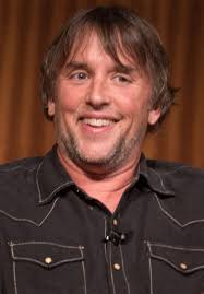 Hit The Floor Wiki Jude by Richard Linklater Wikipedia