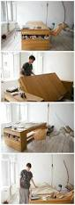 Space Saver Desk Ideas by Best 25 Space Saving Desk Ideas On Pinterest Space Saving Table