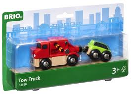 Tow Truck | The Wooden Horse Big Block Tow Truck G7532 Bizchaircom 13 Top Toy Trucks For Kids Of Every Age And Interest Cheap Wrecker For Sale Find Rc Heavy Restoration Youtube Paw Patrol Chases Figure Vehicle Walmartcom Dickie Toys 21 Air Pump Recovery Large Vehicle With Car Tonka Ramp Hoist Flatbed Wrecker Truck Sold Antique Police Junky Room Car Towing Jacksonville St Augustine 90477111 Wikipedia Wyandotte Items