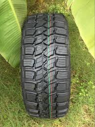 Best All Terrain Light Truck Tires Wholesale, Truck Tires Suppliers ... Truck Tires Car And More Michelin Bfgoodrich Allterrain Ta K02 Agile Off Road At Caridcom Summer Winter Performance Offroad 14 Best All Terrain For Your Or In 2018 Light Whosale Suppliers How To Choose The Right Truck Tires Tirebuyercom What Are The Rolling Stock Roundup Which Tire Is For Diesel 1920 New Specs 10 Improb 4x4 Tyres Treads Mudterrain Tiger Goodyear Media Gallery Cporate