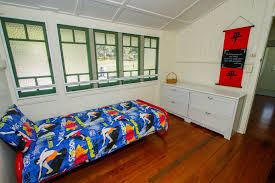 100 Agnes Water Bush Retreat BALLANTINES N Beach Acreage Retreat Holiday House