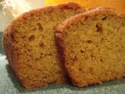 Libbys Pumpkin Bread Recipe by Pumpkin Kitchen Dictionary Genius Kitchen