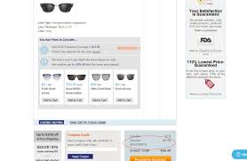 Glassesusa Com Coupon Code - 2019 Season Pass Six Flags Last Call For The Best Memorial Day Subscription Box Deals Hello Which Online Eyeglass Store Offers Prices Value And Rx Frames N Lenses Coupon Code Great Escape Promo Walgreens Passport Picture Staples Online Technology Coastal Jelly Belly Shop Ldon Skull Cap Coupons Triple Grocery Stores Free Google Play Promo Codes 2019 Updated Daily A Listly List Walmart Savings Applebees Printable 40 Off Zenni Optical Coupon Code And Caterpillar Vapes Www My T Mobile Oz Contacts 2018 Wcco Ding Out Deals Karmaloop October Printable Magic House