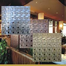 peel and stick mosaic tiles glass tile backsplash pinwheel