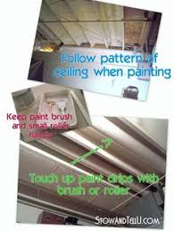 airless paint sprayer for ceilings painting tips airless paint sprayer for basement ceilings http