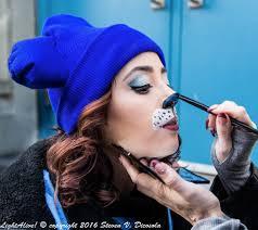 Greenwich Village Halloween Parade 2015 by New York City Halloween Parade Home Facebook