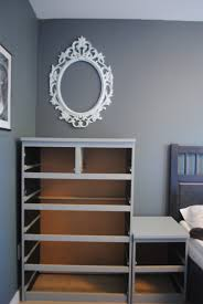 furniture cool furniture for bedroom decoration using white