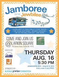 Jamboree To The Jewbilee - 16 AUG 2018 Falafel Bar Buffalo Food Trucks Roaming Hunger Truck Guide Dirty Bird Chicken N Waffles The News Roxys Grilled Cheese Brick And Mortar Opening Gala Kicks Off Beer Weeks 100 Events Black Market Half The Fun Of This Round Up Was Seeing Truck Builder M Design Burns Smallbusiness Owners Nationwide Polish Villa Ny Homemade Pierogi Healthy Options Wnys Ding Resource Sweet Hearth Food Shines Through Creative Treats Largest Twoday Festival Taste New York Location Finder Larkin Company Ny