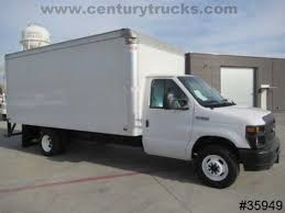 Ford Van Trucks / Box Trucks In Texas For Sale ▷ Used Trucks On ... Ford F350 Flatbed Trucks In Grand Prairie Tx For Sale Used Vans For Van Leasing Contract Hire Swiss Lease Isuzu Npr 48 Diesel Clacin Reg Regular Cab 14 De Superficie Century Trucks Vans Commercial Toyota Century Wikipedia Truck Trailer Transport Express Freight Logistic Mack Elegant 20 Images And New Cars 2005 Freightliner T120 Lets Build A 21st Transportation Sector Edfbusiness 2015 Chevrolet 2500hd Texas Truckpapercom Winchester Ky Dutchs Chevrolet In Mount Sterling Lexington