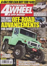 Truck Trend Print Magazine The Enthusiast Network Christmas Gift 2000 Jeep Grand Cherokee Roof Rack Lovequilts 2012 Dodge Durango Fuse Box Diagram Wiring Library Compactmidsize Pickup Best In Class Truck Trend Magazine Renders Tesla The Badass Automotive Imagery Thread Nsfw Possible Page 96 Off Download Pdf Novdecember 2018 For Free And Other 180 Bhp Mahindra 4x4s To Bow In Usa Teambhp Ford 350 Striker Exposure Jason Gonderman Amazoncom Books Escalade Front Clip Played Out Or Still Pimpin Page1 Discuss 2016 Nissan Titan Xd Pro4x Diesel Update 3 To Haul Or Not Infiniti Aims For 6000 Global Sales 20