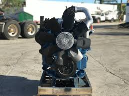 USED 2001 INTERNATIONAL DT466E TRUCK ENGINE FOR SALE IN FL #1124 Used 1996 Intertional 4700 Low Profile Battery Box For Sale 5755 Intertional 4300 430929 Irl Truck Centres Ltd Parts Department Used 1999 Dt530 Truck Engine For Sale In Fl 1090 East Coast Sales 20 New Photo Trucks Cars And Wallpaper 1992 555785 Semi Trailers Equipment Heavy Duty Freightliner Grills Volvo Kenworth Kw Peterbilt New Freightliner Argosy Iveco 1560