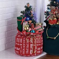 Raz Christmas Decorations Online by 62 Best Raz 2017 Christmas Ornaments And Decorations Images On