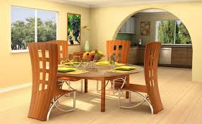 Chair Pads Dining Room Chairs by Dinning Table Pads Table Pads For Dining Room Tables Dining Table