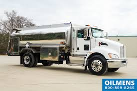 Fuel Truck Stock 17872 - Fuel Trucks | Tank Trucks | Oilmens Fuel Truck Stock 44087db Trucks Tank Oilmens Garbage Stock Photo Image Of Urban Recycling Shop 75902 New Trucks In Chevy Ford Diesel Mudding Illustration Vintage Blue Chevy Createmepink Rajasthan Indian Photo 150226008 Alamy Classic Cattle Semi Trailer Coe Cab Over Black Outlined Vector Free Images Snow Wheel Truck Tire Tyre Model Car Off Road Who All Has Veled With Wheels And Tires Ford F150 Yellow Retro Fast Food On 362466638 Shutterstock Axial Scx10 Pulling Cversion Part One Big Squid Rc
