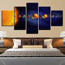 juntop kunstwerk drucken moderne dekoration wohnzimmer oder
