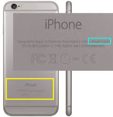Identify My iPhone iPad CharlotteiPhoneRepair Charlotte