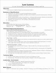 College Scholarship Resume Template Awesome Examples Summary Inspirational Example