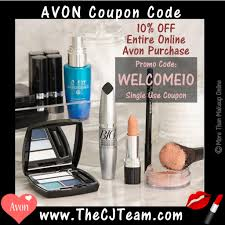 C26 Welcome10 - More Than Makeup Online Revolve Clothing 20 Coupon Code Pizza Deals 94513 Tupperware Codes 2018 Iphone Upgrade T Mobile Zazzle 50 Percent Off Alaska Airlines Pin By To Buy Or Sell Avon On Free Shipping 12 Days Of Deals The Beauty In You Makeup Box Shop Wwwcarrentalscom Promo Seventh Avenue Discount Books For Cowgirl Dirt Student Ubljana Coupon Code Welcome10 More Than Makeup Online Avon Online Coupon Codes Journey An Mom Zwilling Airsoft Gi Coupons Promotional
