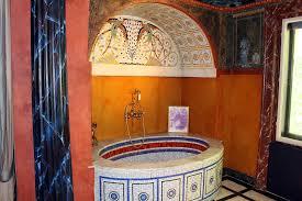 badewanne jugendstil badezimmer kostenloses foto auf pixabay