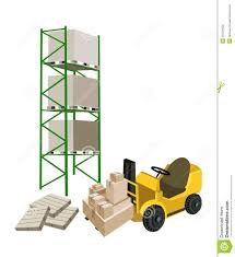 Forklift Truck Loading A Shipping Box In Warehouse Stock Vector ... Forklift Operator Safety Ppt Video Online Download Carpenters Traing Fund Of Louisiana Powered Industrial Truck Program Environmental Health And Or Video Youtube Onsite For Only 89 Per Person Occupational And Man Operates A Cargo Loader Controls Lift Truck Fork Truckforklift Online Course Outline Pedestrian Lightswhat Bright Idea