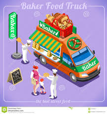 Food Truck Bakery 3D Isometric Vehicles Stock Vector - Illustration ... Bakery Food Truckbella Luna Built By Apex Specialty Vehicles Food Truck Candy Coated Culinista Citron Hy Bakery Pinterest Truckdomeus Lcious Truck Wrap Design And The Los Angeles Trucks Roaming Hunger Sweets Breakfast Delivery Stock Vector 413358499 5 X 8 Mobile Ccession Trailer For Sale In Georgia Sweetness Toronto 3d Isometric Illustration Pladelphia Inspirational Eugene Festival Inspires Couple To Start Their Own Laura Cox Friday