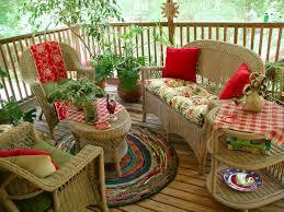 Wicker Furniture Set Wizker Brush White Cane Chairs Spray Paint