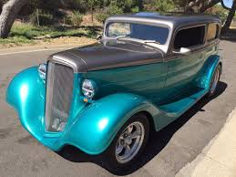 Awesome 1934 Chevrolet Hot Rod | Hot Rods For Sale | Pinterest ... Chevrolet Street Rod Pickup Classic Cruise Rat Drag Show Rare 1934 Dodge Flat Bed Pickup F184 Monterey 2013 Ford Panel Truck Hotrod Seetrod Custom 1936 1937 1938 Trader Ford Pick Up Hot Rod Classic Hot Rods For Sale And Street Rods Classic Sold British Chevrolet Tray Auctions Lot 26 Shannons On Streetroddding Vicky By Streetroddingcom Remiscing Dads Old Chevy Hemmings Daily Rat Rod Picture Car Locator Pick Seaside Cruizers Qualicum Beach 2012