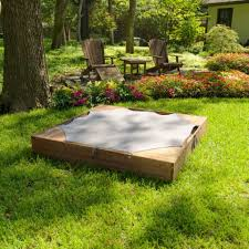 Backyard Sandbox - Espresso Decorating Kids Outdoor Play Using Sandboxes For Backyard Houseography Diy Sandbox Fort Customizing A Playset For Frame It All A The Making It Lovely Ana White Modified With Built In Seat Projects Playhouse Walmartcom Amazoncom Outward Joey Canopy Toys Games Lid Benches Stately Kitsch Activity Bring Beach To Your Backyard This Fun Espresso Unique Sandboxes Backyard Toys Review Kidkraft Youtube