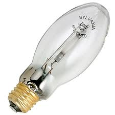 what types of sylvania auto bulbs are available sylvania bulb guide