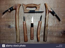 woodcarving tools stock photos u0026 woodcarving tools stock images