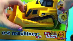 CAT E Z Machines Bulldozer Mighty Machines In Action Kids ... Caterpillar Cstruction Vehicles Mighty Machines For Kids Sandi Pointe Virtual Library Of Collections The Great Big Book Jean Coppendale Ian Graham Tow Truck Uses Of Youtube In Pics Classicoldsongme Guy Those Magnificent Mighty Machines Driving Trucks Children 1 Hour Compilation Community Events Media Becker Bros Making A Road Fire And Baby Boy Gift Basket Lavish Matchbox On Mission Mbx Mighty Machines Cars Trucks Heroic Rescue Used Questions Answers