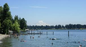 Lakewood WA Homes For Sale Home University Book Store Barnes Noble Booksellers 12 Reviews Bookstores 1451 Coral Apartment Unit 1 At 5915 99th Street Sw Lakewood Wa 98499 Hotpads Take A Trip To Paldo World 22 701 E 120th 1438 S 308th Lane Federal Way 98003 Mls 1064703 Redfin Welcome To Tacoma Mall A Shopping Center In Simon Daily Index June 2015 By Sound Publishing Issuu Life Colorado Lakewoodsentinelcom Hours Stores Restaurants And More Homes For Sale