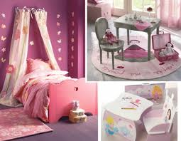 deco chambre fille princesse bebe lzzy co with regard to