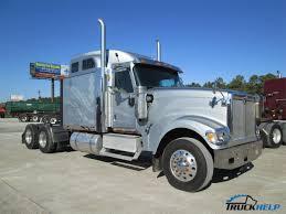 100 Trucks For Sale In Lake Charles La 2007 Ternational 9900IX EAGLE For Sale In Charles LA By Dealer